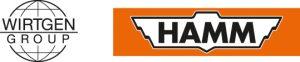Hamm_Wirtgen_Logo_CMYK