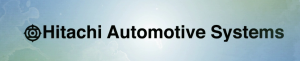 hitachiautomotive