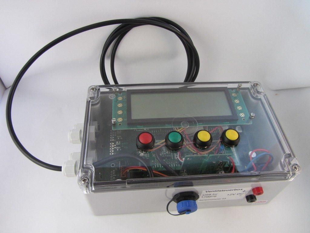 ventilsteuerbox-komplett